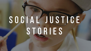 Looper - Social Justice Stories (Home).m