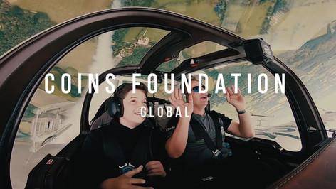 COINS Foundation.mp4