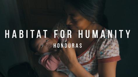 HFH Honduras.mp4