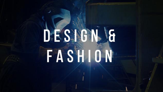 Looper - Design and Fashion (Home).mp4