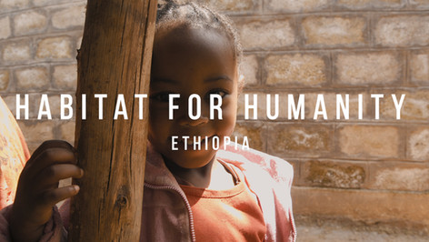 HFH Ethiopia.mp4