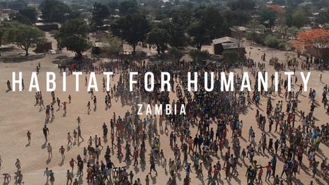HFH Zambia.mp4