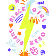 black girl super hero-white.jpg