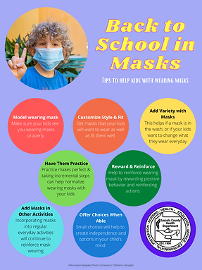 Copy of Back to School in Masks (1).png