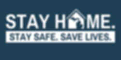 Stay_Home_Stay_Safe_684608_7.jpg