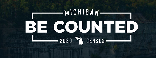 2020-05-26 13_11_08-Census 2020 - Census