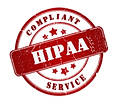HIPAA Secure Encrypted Email.png