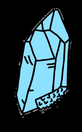 mkat crystal.png