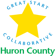 Great Start Huron Logo.png