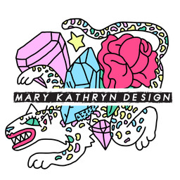 Mary Kathryn Design