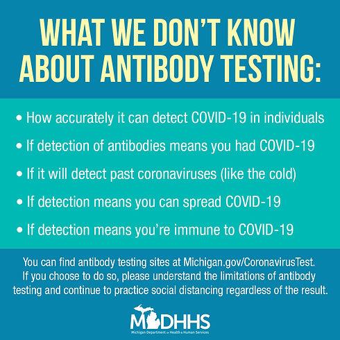 MDHHS_COVID_Antibody_Social_Static_B.jpg