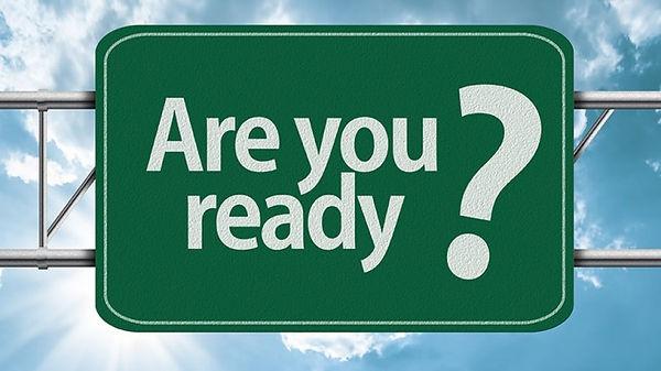r u ready.jpg