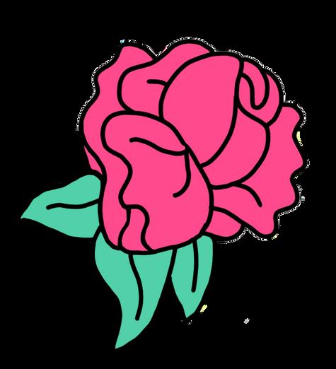 mkat flower.png