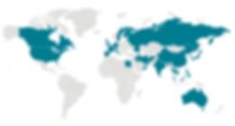 coronavirus map.png