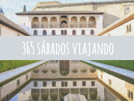 Granada y sus imprescindibles.