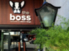 THE BOSS - 01.jpg