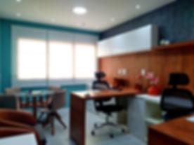 OFFICE - 03.jpg