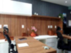 OFFICE - 01.jpg