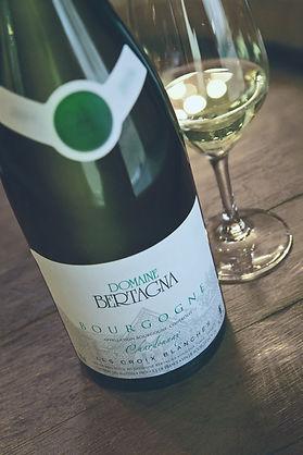Bourgogne-chardonnay-Les-Croix.jpg
