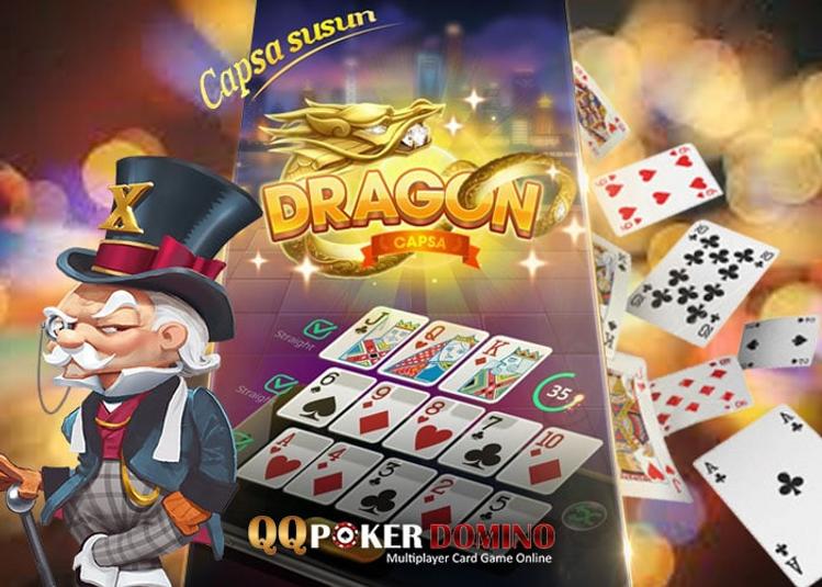 Screenshot_2021-04-05 capsa-dragon jpg (
