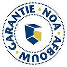 noa_AG_logo_FC.jpg