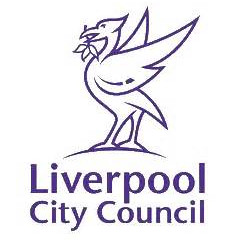 Liverpool's Local offer accessibility project