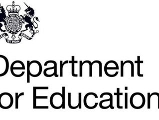 SEND: 19- to 25-year-olds' entitlement to EHC plans, Published 21 February 2017