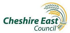 Cheshire East.jpg