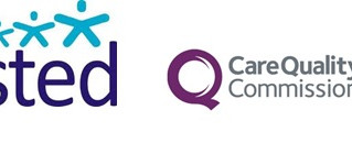 Ofsted/CQC Inspection News