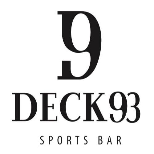 Deck 93