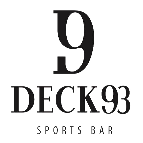 deck93.png