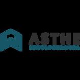 Asthe Incorporadora.png