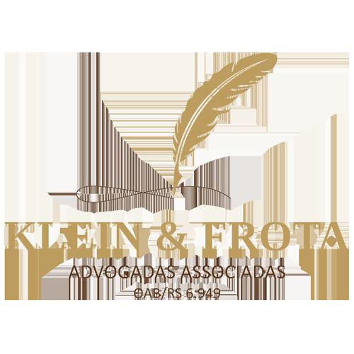 Klein & Frota