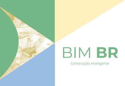 Governo brasileiro cria a Estratégia Nacional para a Disseminação do BIM