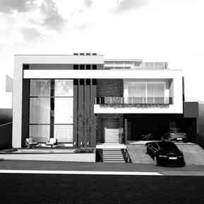 Casa Bavel