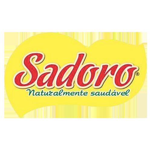 Sadoro
