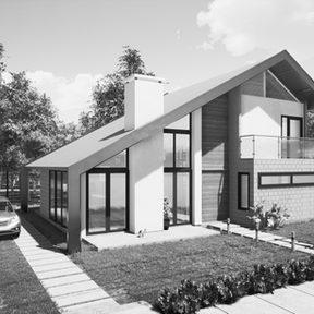 Blitzhaus