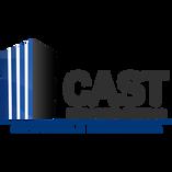 Cast Construtora.png