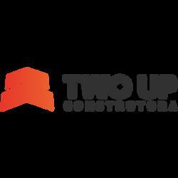 Two Up Construtora