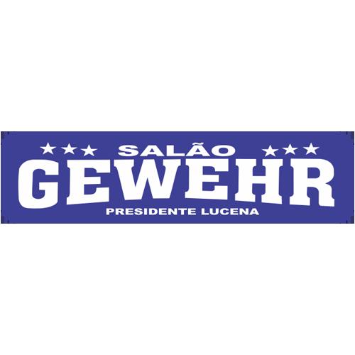 Salão Gewehr