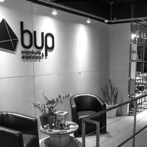 BUP_HQ