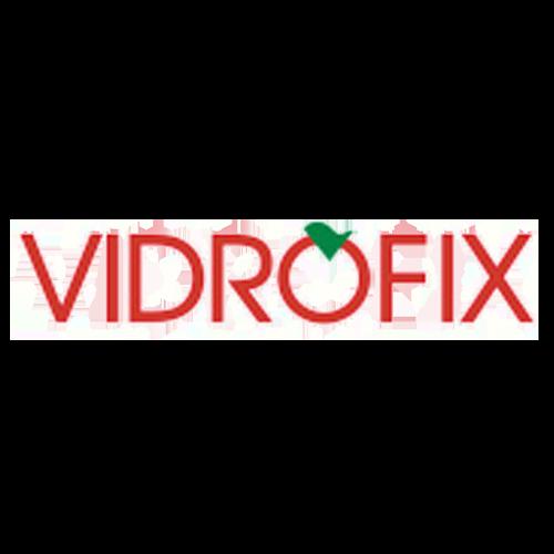 Vidrofix