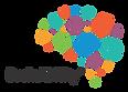 Brainability Logo versions Final v2 col.
