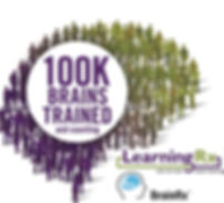 100K_Brains_Trained_Logo.jpg