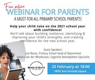 Parent Webinar 25 Feb 2021.png