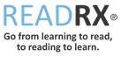 ReadRx logo New.png