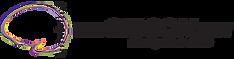 Gibson Test logo