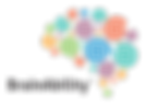Brainability Logo col LR.png