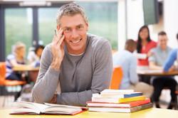 AdobeStock_61322874_Adult_Male_Studying.