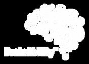 Brainability Logo White LR.png
